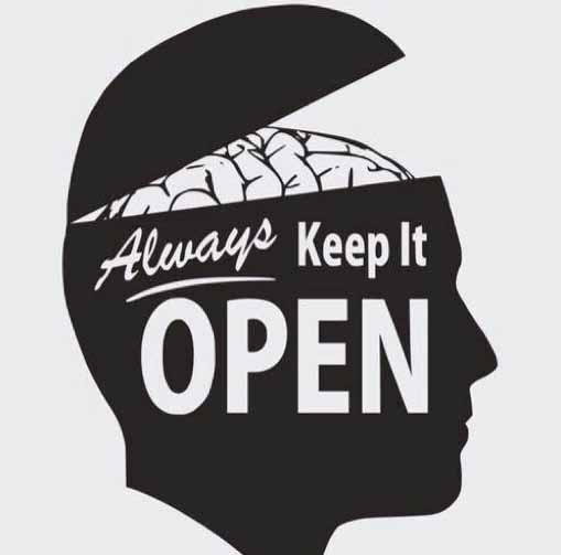 aprire-mente