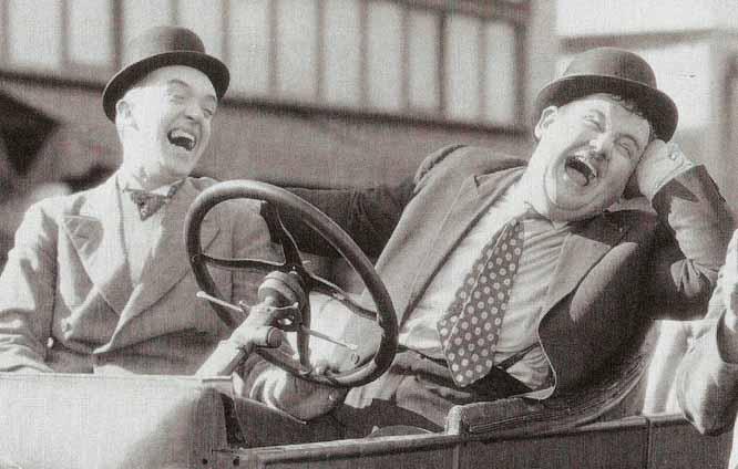 ridere-fa-bene